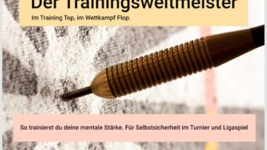 Trainingsweltmeister