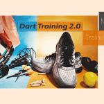 Mit dem besseren Training zum Erfolg