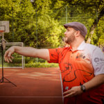 Fritze_Bullmann_dart_training_sportplatz